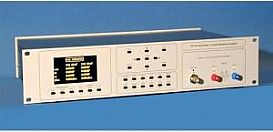 Clarke-Hess 2500 Image