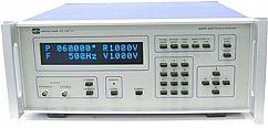 Clarke-Hess 5000 Image