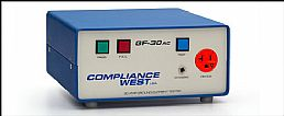 Compliance West GF-30AC Image