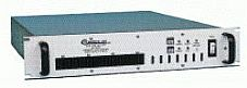 Comtech PST AR1658-25 Image