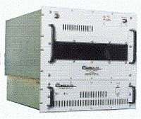 Comtech PST AR17839-10 Image