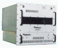 Comtech PST AR17839-30 Image