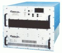 Comtech PST AR1929-250 Image
