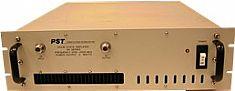 Comtech PST AR1929-5 Image