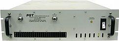 Comtech PST AR4819-50 Image