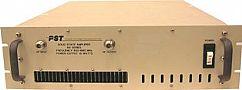 Comtech PST AR857198-15 Image