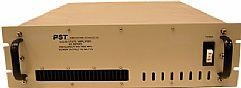 Comtech PST AR88168-10 Image