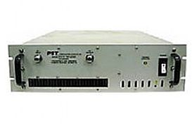Comtech PST AR88168-30 Image