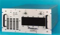 Comtech PST ARD88258-50 Image