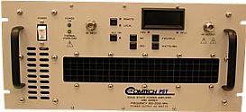 Comtech PST ARD8829-50 Image