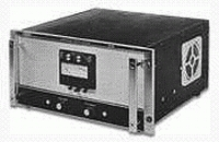 Crown M600 Image