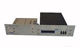 DDC HSR-103 Image
