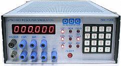 DDC SIM-31201 Image
