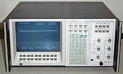Data Precision 6100 Image