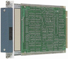 Dranetz PA-6003 Image