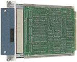 Dranetz PA-6006 Image