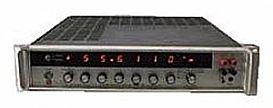 EDC 520C Image