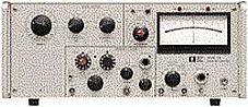 EG-G 126 Image