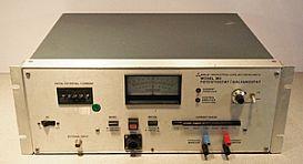 EG-G 363 Image
