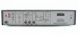 EG-G 5104 Image