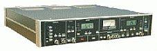 EG-G 5210 Image