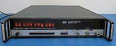 EIP 350C Image