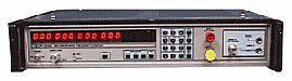 EIP 538 Image