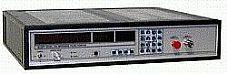 EIP 585 Image
