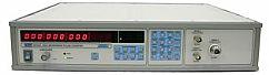 EIP 585C Image