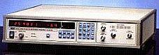 EIP 588C Image