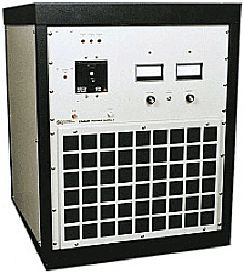 EMI EMHP10-1500 Image