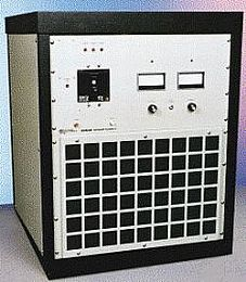 EMI EMHP20-1000 Image
