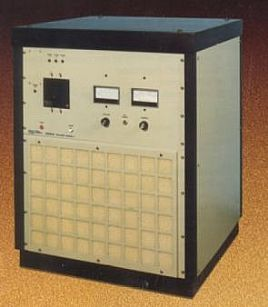 EMI EMHP300-200 Image