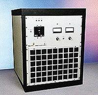 EMI EMHP600-30 Image