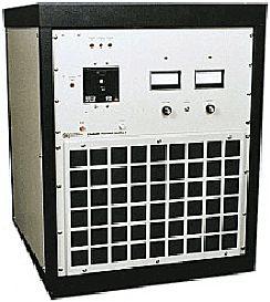 EMI EMHP600-50 Image
