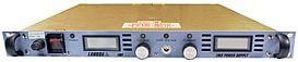 EMI EMS100-10 Image