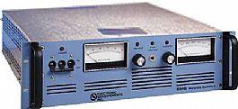 EMI EMS150-33 Image