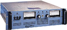 EMI EMS20-250 Image
