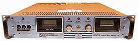 EMI EMS300-6 Image