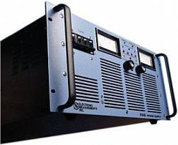 EMI ESS20-750 Image