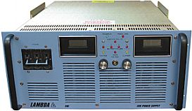 EMI ESS40-375 Image