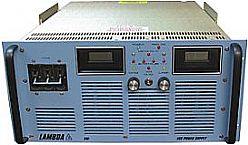 EMI ESS60-165 Image
