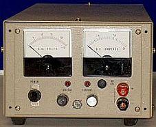 EMI HCR20-13 Image