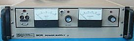 EMI SCR150-10 Image