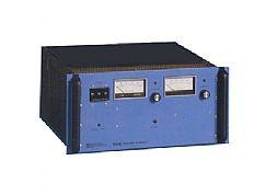 EMI SCR20-250 Image