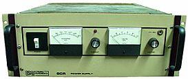 EMI SCR300-S9 Image