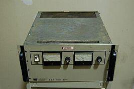 EMI SCR40-125 Image