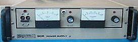 EMI SCR80-20 Image