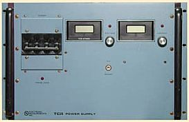 EMI TCR250T40 Image