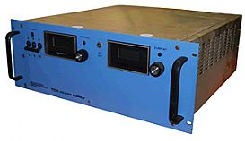 EMI TCR40T60 Image